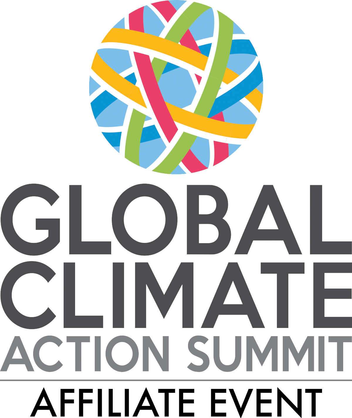 Global Climate Action Summit Affiliate Event | Symposium presented by UC Davis and California Department of Conservation